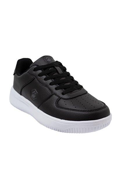 Lumberjack Kadın Spor Ayakkabı Siyah As00620548 100784941 Fınster 1fx