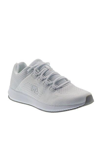 Lumberjack ALE Beyaz Erkek Sneaker 100300060