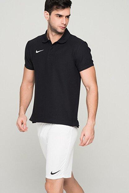 Nike Erkek Şort - Park Ii Knit Short Nb - 725887-100