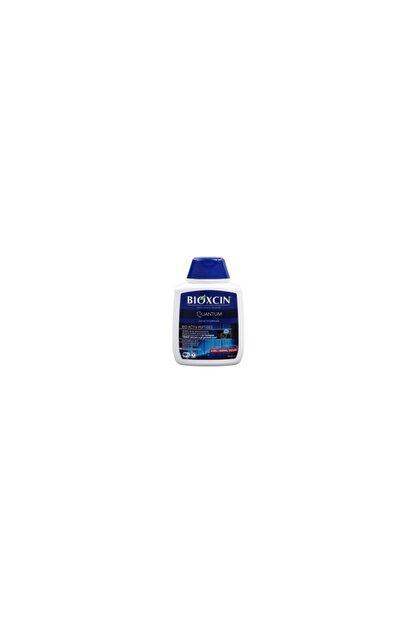 Bioxcin Quantum Kuru Ve Normal Saçlar Için Şampuan 300 ml
