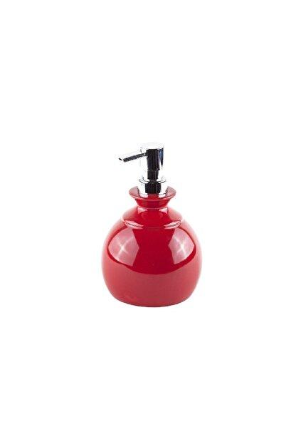Prima Nova Sany Sıvı Sabunluk