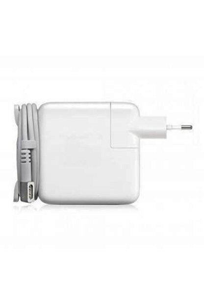 WOZLO 60w Apple Magsafe 16.5v 3.65a Macbook Pro Adaptör Şarj Aleti