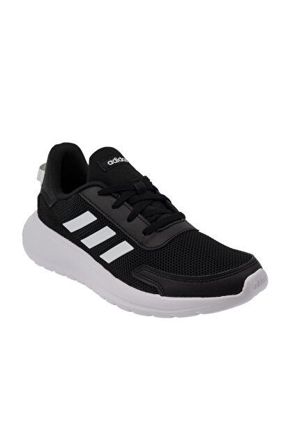 adidas TENSAUR RUN Siyah Erkek Çocuk Koşu Ayakkabısı 100547274