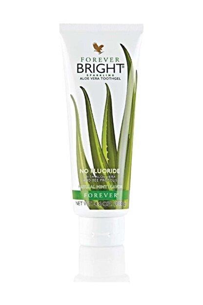 Forever Living Forever Bright Toothgel Diş Macunu 28
