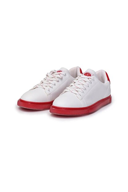 HUMMEL Taegu Sneaker Ayakkabı