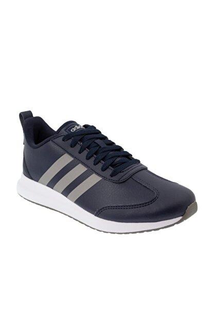adidas RUN60S Lacivert Erkek Koşu Ayakkabısı 100531427