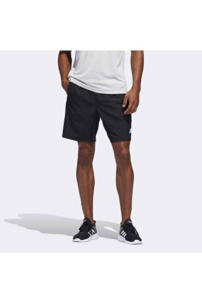 adidas 4K_SPR Z WV 8 Siyah Erkek Şort 100664132
