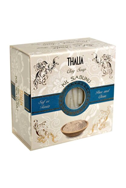 Thalia Kil Sabunu 150 gr