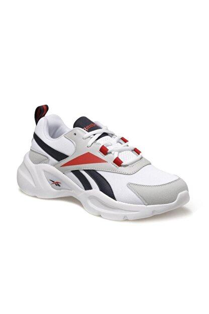 Reebok Royal Ec Rıde 4 Lacivert Erkek Sneaker
