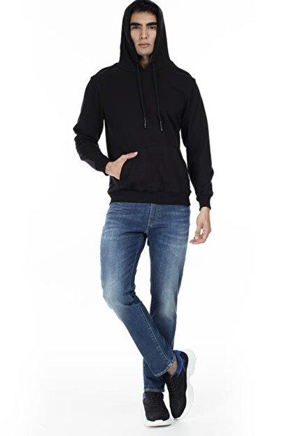 Levi's 511 Erkek Slim Jean Pantolon 04511-4117