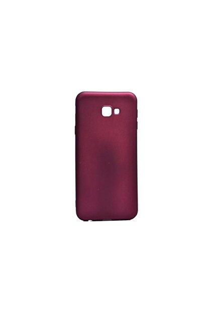 Aypa Samsung Galaxy J8 Premium Kılıf