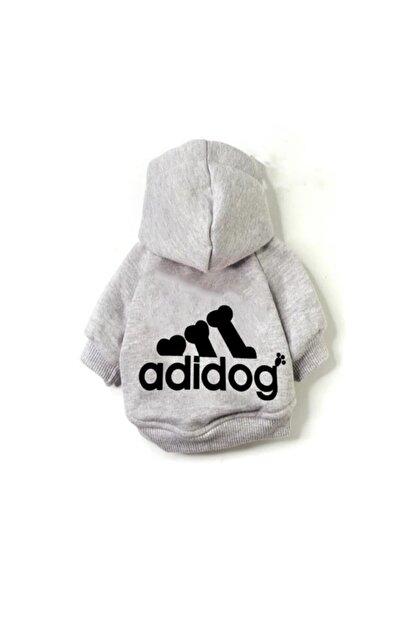 Mariposapet Adidog Köpek Sweatshirt