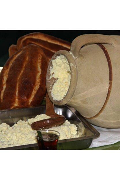 SÜRMELİ ÇİFTLİĞİ Çanak Peyniri 1 kg