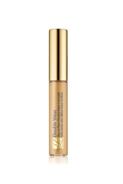 Estee Lauder Kapatıcı - Double Wear S.I.P Flawless Wear Concealer Spf 10 3C Medium (Cool) 7 ml 027131963349