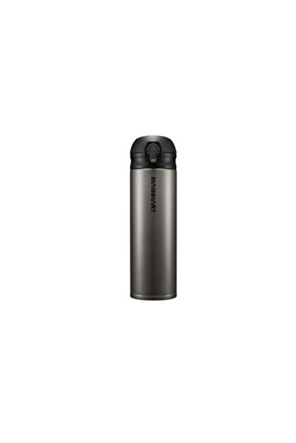 Spigen Mannhart By B203 Hafif Ve Ince Sızdırmaz Çift Kilit Mekanizmalı Katmanlı Travel Mug Termos 500 ml