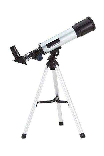 Triline Model 36050 Monoküler Teleskop Tripod 90x Yakınlaştırma