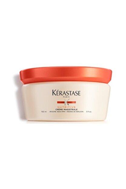 Kerastase Nutritive Creme Magistrale Krem 150 ml