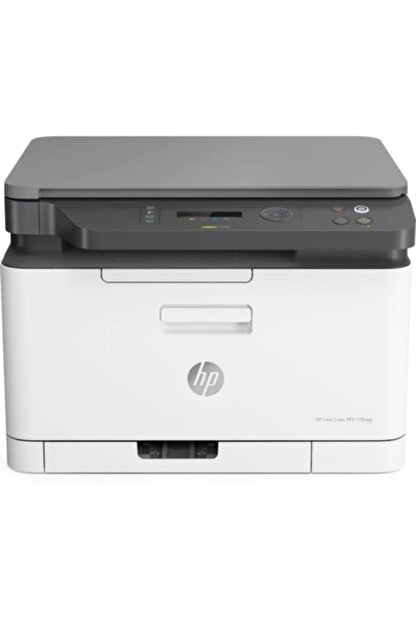 HP 4zb96a Colorlaserjet 178nw Fot/tar/yaz A4