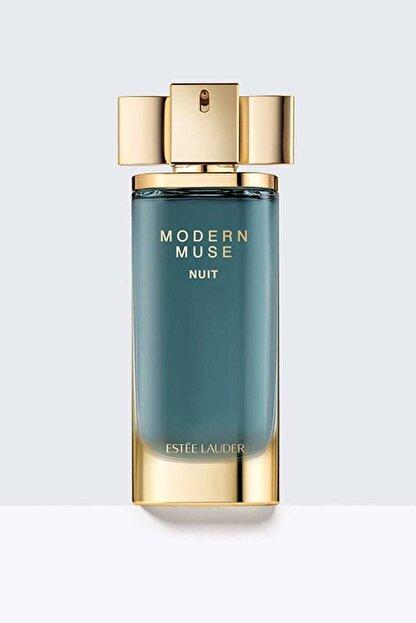 Estee Lauder Modern Muse Nuit Edp 100 ml Kadın Parfümü 887167267114