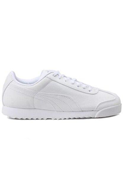 Puma Roma Basic Kadın Spor Ayakkabısı 354259-141