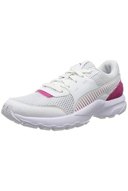 Puma Future Runner PREMIUM Koşu Ayakkabısı