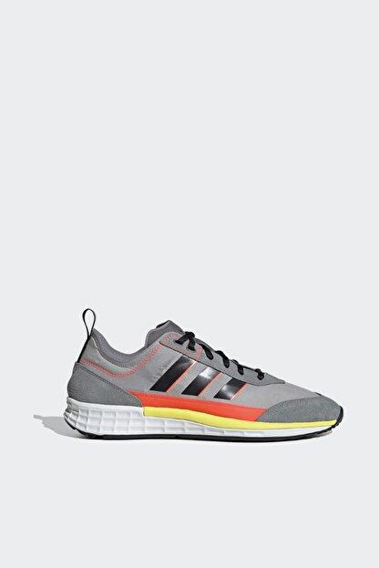 adidas Erkek Spor Ayakkabı - Sl 7200