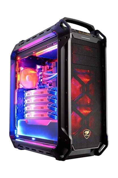 Cougar Panzer Max USB 3.0 Gaming Full Tower Kasa