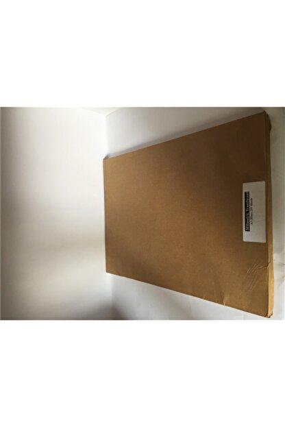Schoellershammer Milimetrik Aydınger 90 Gr/m2 A3 250 Adetli Paket