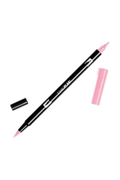 Tombow Dual Brush Pen Grafik Çizim Kalemi 772 Blush
