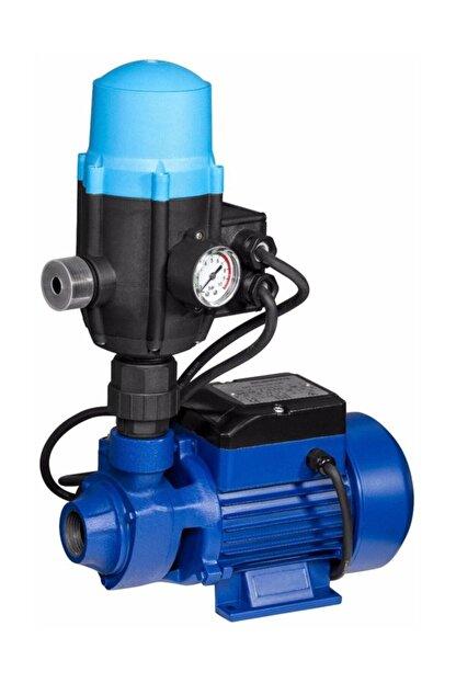 STAXX POWER Ibeltech Paket Hidrofor Otomatik Sistem Su Pompası 2 Kat 2 Daire