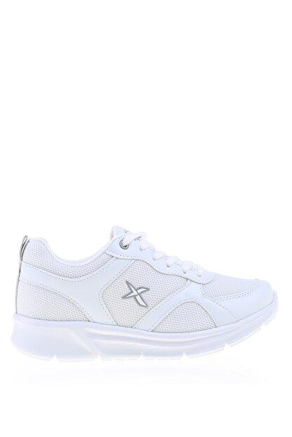 Kinetix 0M ROLLS MESH W Kadın Spor Ayakkabı