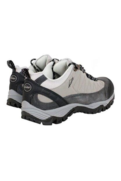 Evolite Grepon Gri Outdoor Ayakkabı