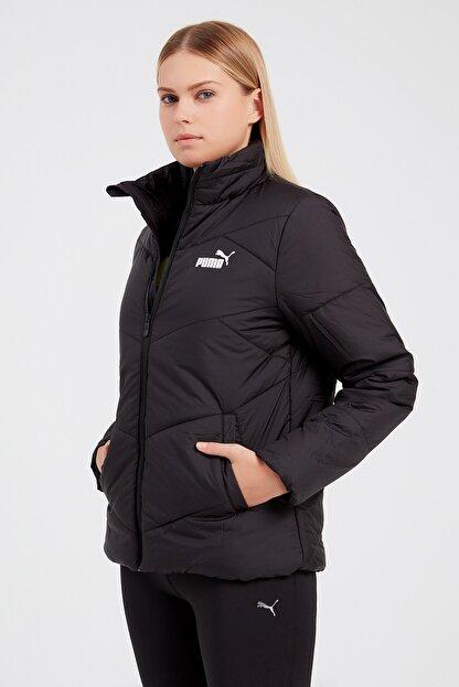 Puma Kadın Spor Mont - ESS - 58221001