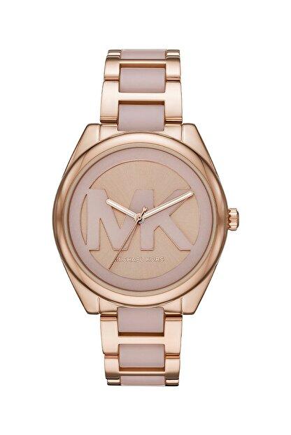 Michael Kors MK7135 Kadın Kol Saati