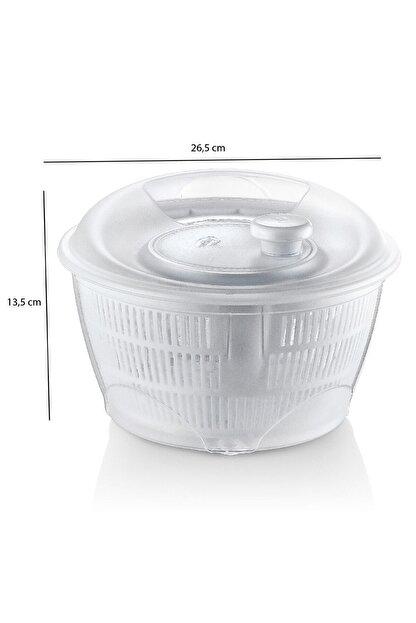 Venon Salata Kurutucusu(021600)