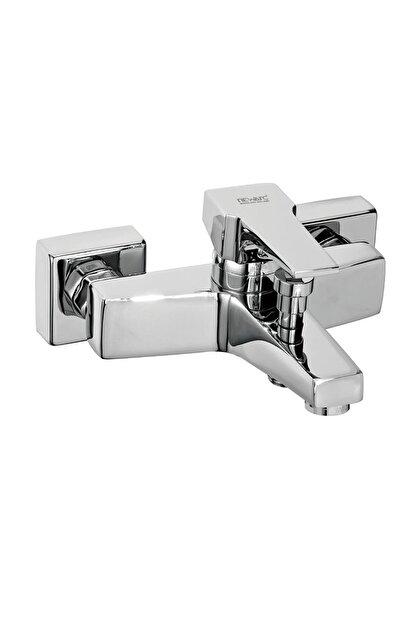 Newarc Aqua Banyo Bataryası