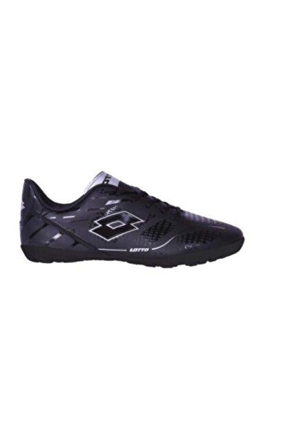 Lotto Sandor 100 Tf Halı Saha Ayakkabısı - T1387