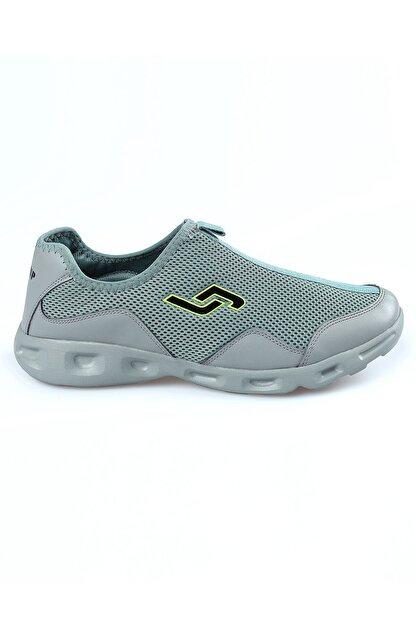 Jump 21222 Erkek Günlük Spor Ayakkabı