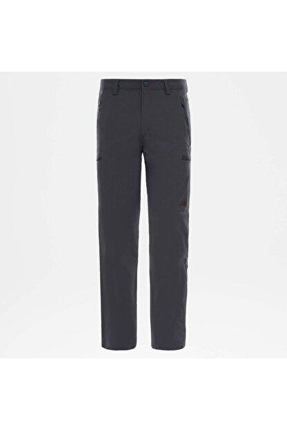 The North Face - M Exploration - Erkek Pantolon