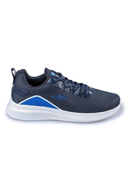Jump Erkek Lacivert Spor Ayakkabı 26401