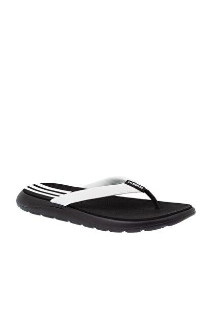 adidas COMFORT FLIP FLOP Siyah Kadın Terlik 101069186