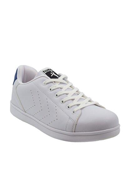 HUMMEL HMLBUSAN Beyaz Erkek Sneaker Ayakkabı 101085952