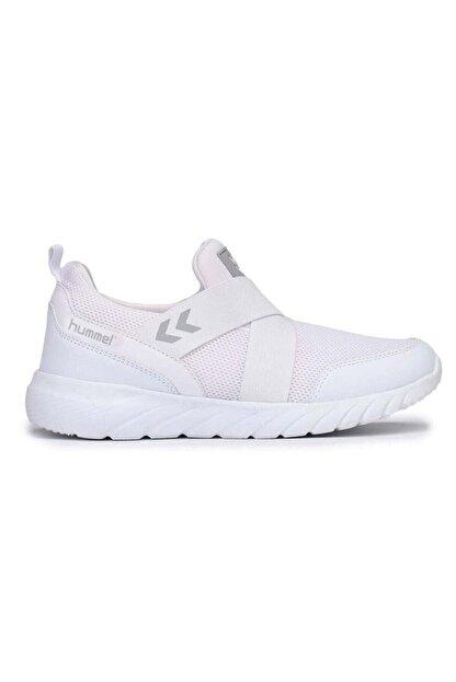 HUMMEL Morgan Kadın Spor Ayakkabısı