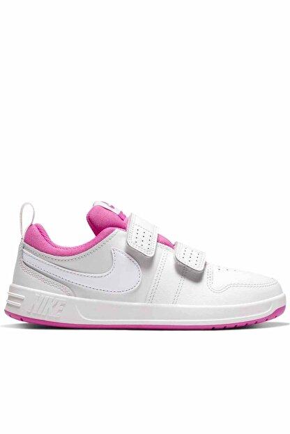 Nike Pico 5 Çocuk Ayakkabısı - Ar4161016