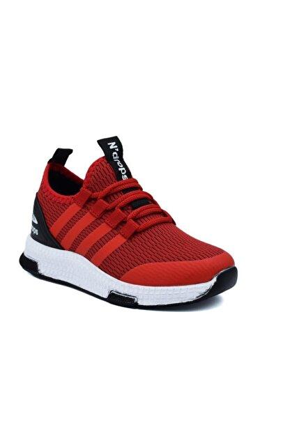 N Drops Çocuk Yürüyüş Ayakkabısı
