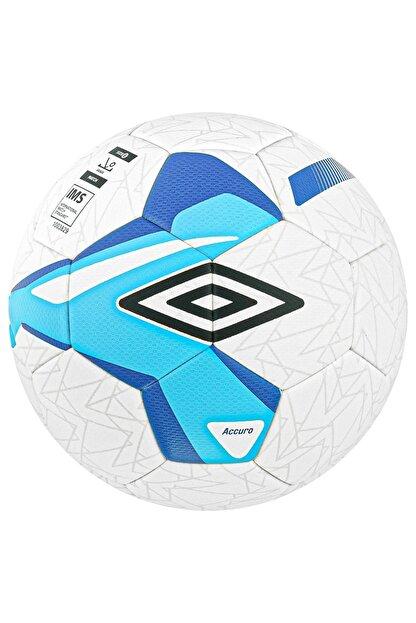 Umbro 26551U-C01 Accuro IMS Onaylı Yapıştırma 5 No Futbol Topu