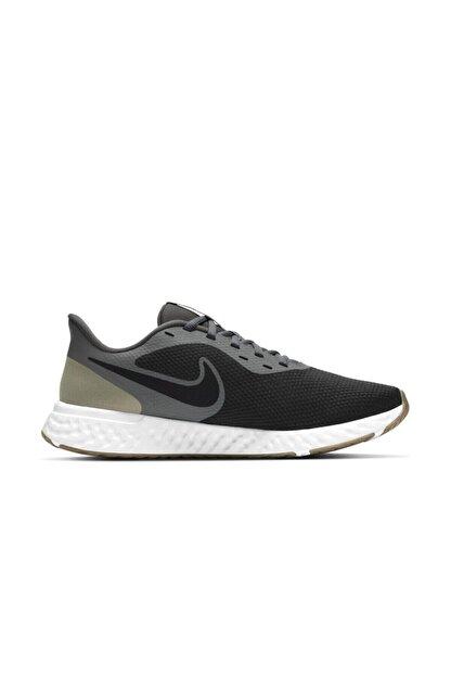 Nike Revolutıon 5 Erkek Koşu Ayakkabısı