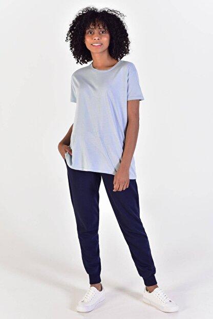 Addax Basic T-shirt P9384 - Y1