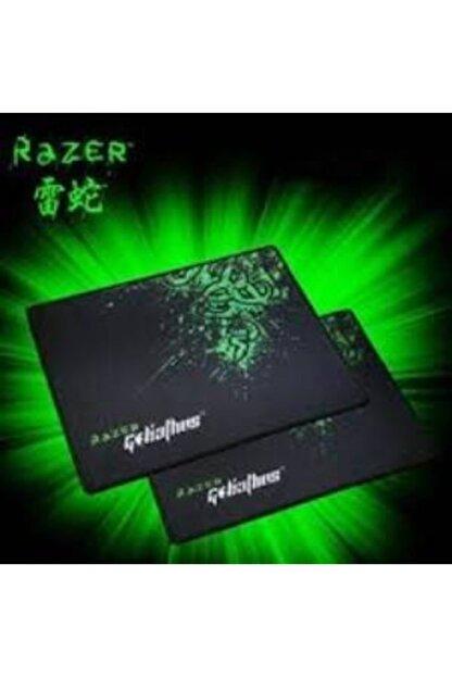 AldımGeldi Razer Goliathus Kalitesinde Oyuncu Gaming Bilgisayar Mousepad