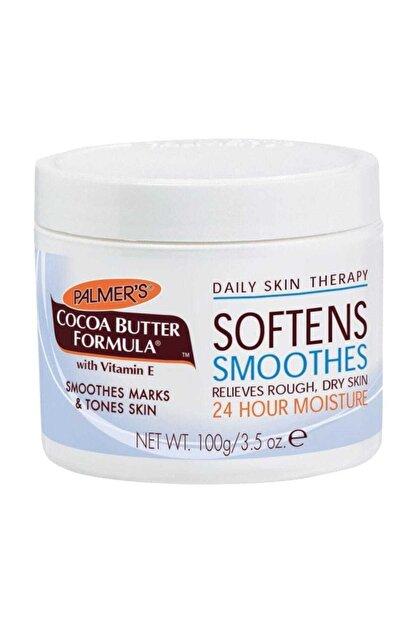 PALMER'S Vücut Kremi Cocoa Butter 100 g 010181040009